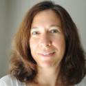 Margaret Luongo
