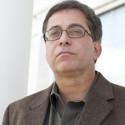 Joe Ponepinto