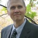Doug Ramspeck