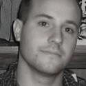 Michael Wayne Hampton