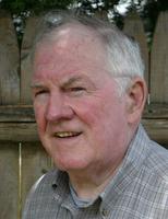 Tom Sheehan