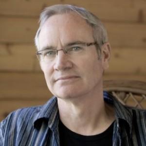 Michael Chitwood