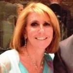 Deborah Schneider