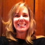 Melinda Combs