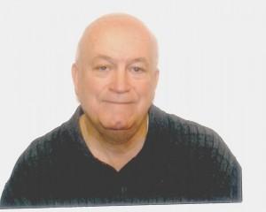 William Blome