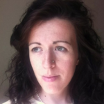 Claire Anderson-Wheeler