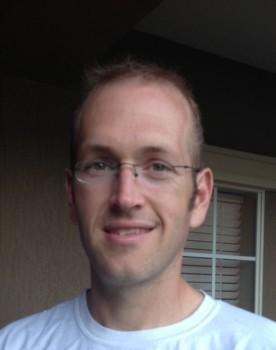 Steven Stam