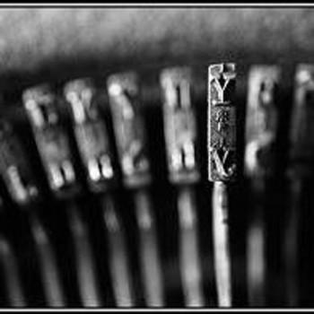 Fiction Southeast Editors