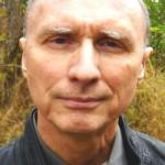 Robert Olen Butler