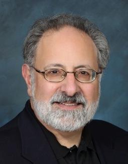Dennis Palumbo