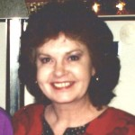Pamelyn Casto