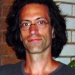 Eric Laster