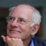 John Spurling