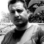 Mohibullah Zegham