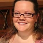 Rebecca Laffar-Smith