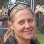 Eileen Herbert-Goodall