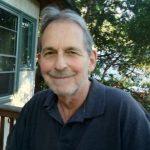 David Michael Kaplan