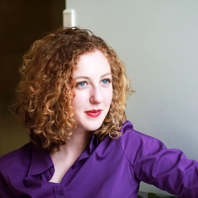 Fiction Southeast Natasha Brewer
