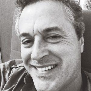 Carlos Cunha