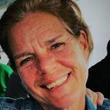 Ellen O'Donnell