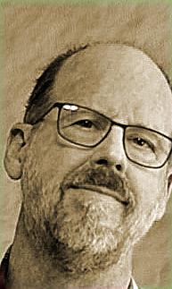 Robert Kaye
