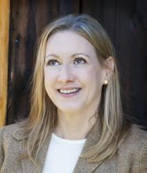 Julia Strayer