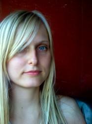 Deana Nantz